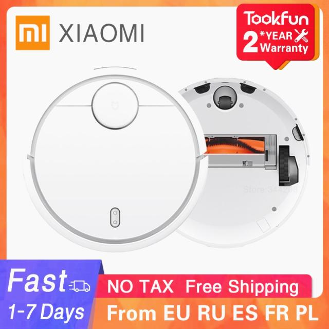 robot vacuum cleaner|vacuum cleanervacuum cleaner for home